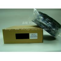 Quality Rapid Prototyping Material ABS Conductive 3d Printer Filament 1.75 black wholesale