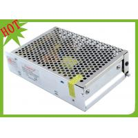 Quality Mini 100W Switching Power Supply With Over Load Protection wholesale