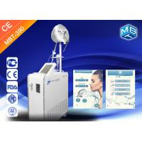 Quality Water Oxygen Jet Peel Dermabrasion Multifunction Beauty Machine For Skin Care wholesale