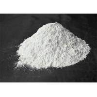 China Building Raw Material Cellulose HPMC Tiles Thickeners White Powder on sale
