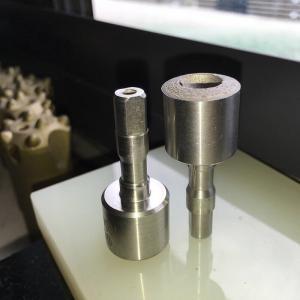 Quality King CME Atlas Copco Sandvik DTH button bits sharpening diamond grinding cups wholesale