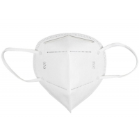 Quality Anti Smog CE 5 Ply KN95 Civil Protective Mask wholesale