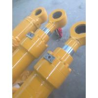 Quality Hyundai part no. 31Q8-50131  R300LC-9S arm  hydraulic cylinder wholesale