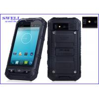 cheap land rover rugged waterproof smartphone shockproof. Black Bedroom Furniture Sets. Home Design Ideas