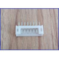 Buy cheap Pitch2.0mm 8PIN Wafer Connector from wholesalers