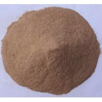Quality Bacillus Subtilis, Biological Antibacterial BioFungicide For Seed wholesale