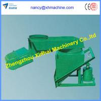 Quality Excellent technology bucket batching electric scale wholesale