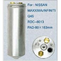 Quality Receiver Drier for Nissan wholesale