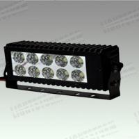 China Power Led Light Bar Working Light Lamp 30w on sale