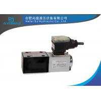 Quality Atos Valve RZMO-TERS Hydraulic Proportional Valve AERS Pressure 315bar Flow 4L/Min wholesale