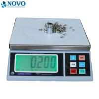 Quality high strength Digital Weighing Scale for shop water resistant wholesale