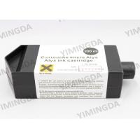 Quality Alys ink cartridge 703730 for Lectra cutter parts for Lectra Alys plotter wholesale
