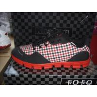 China men's sports shoes A21# on sale