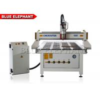 Quality Cnc router copper engraving machine ELE - 1325 with high quality wholesale