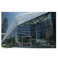 Quality Curtain Wall Facade wholesale