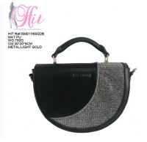 China Mini Bead beach bag handbags women famous brand luxury handbag women bag designer Crossbody bag for women on sale