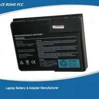 Quality Brand New 4400mAh Laptop Battery/Battery Pack for Acer BATCL32L-8 wholesale