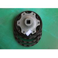 Quality Agricultural Equipment  Plastic Injection Molding / Plastic Wheels Production & Assembly wholesale