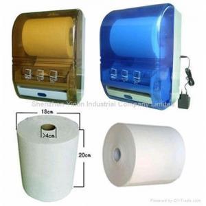 Quality Automatic paper dispenser wholesale