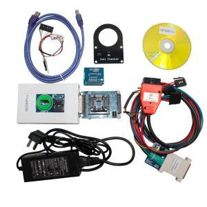 Quality AK500Pro Benz Key Programmer , Auto Key Programmer wholesale