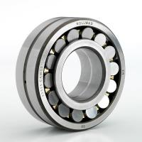 239/560 CA/W33 Radial Spherical Plain Bearings , High Speed Anti Friction