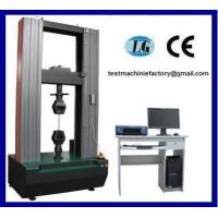 Quality CMT-100 Computer Control Electronic Universal Testing Machine wholesale