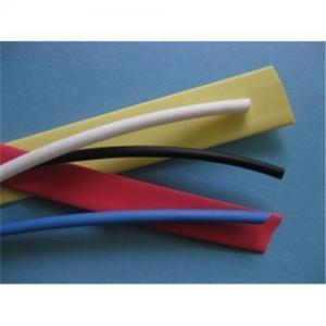 Quality Halogen Free Heat Shrinkable Tube wholesale