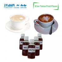 Cheap Factory supply top quality PG/VG Based E concentrated Super Liquid flavours plum flavor for juice for sale