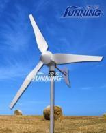 Quality small Wind Power Generatror SN-600W wind turbine wholesale
