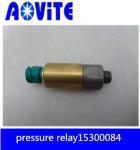 Quality Terex tr100 senzor tlaka 15300084 wholesale