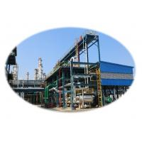 Buy cheap High Power ORC Organic Rankine Cycle For Oil Refinery ISO Standard from wholesalers