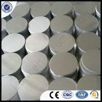 Quality alloy Aluminum circle discs,clad metal for cookware,kitchenware used wholesale