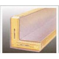 Quality cold room panel, PU sandwich panel, polyurethane panel for cold room wholesale