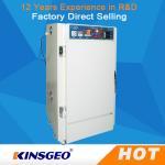 Quality Plastic UV Testing Machine , Uv Accelerated Weathering Tester 300w wholesale