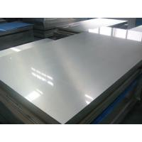 Quality Wire drawing 416 201 431 420J2 polished stainless steel sheets for petroleum, boiler wholesale