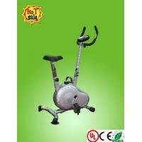 Quality Stamina Magnetic Resistance Stationary Upright Excercise Bike (JFF002B) wholesale