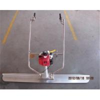 China Concrete floor leveling machine on sale