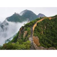 Buy cheap Beijing Walking Tour from wholesalers