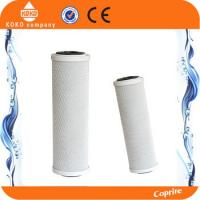 Quality Reusable 0.5 Micron Water Filter Cartridge Replacement wholesale