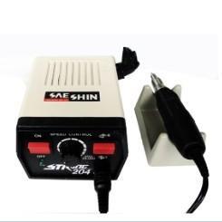 Quality Dental Lab Handpiece 35000 RPM Micro motor 204+102 wholesale