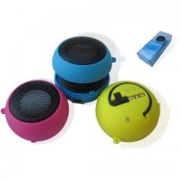 Buy cheap Mini USB Hamburger Speaker for Laptop TD-07 from wholesalers