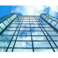 Quality Curtain Wall Glass (NG-C) wholesale