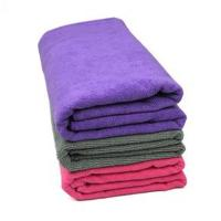 Cheap Bath Towel Microfiber Wholesale Bath Towels 22X44 Of