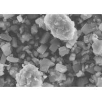 Quality High Steam Stability ZSM-5 Zeolite As Catalyst Carrier For MTP Catalyst wholesale