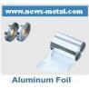 Buy cheap Aluminum Foil from wholesalers
