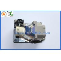 China Sony Replacement UHP Projector Lamp LMP-E191 Works For VPL-EX70 VPL-TX70 Prjectors on sale