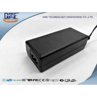 Quality Fully Cerfified 24W 12V 2A Desktop Universal AC DC Adapters for TV Box wholesale