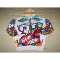 Quality ED Hardy Hoodies for sell at low price wholesale