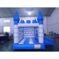 Quality Inflatable Castle, Theme Bouncer, Bouncy Castle wholesale