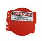 Quality Safety Valve Lockout Devices- Adjustable Gate Valve Locks[BAN-F16] wholesale